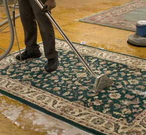 Carpet Cleaning Huntington,  NY