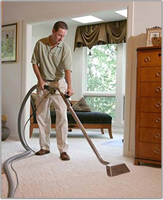 Huntington,  NY Carpet Cleaning