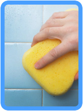 Tile and Grout Cleaning Huntington,  NY